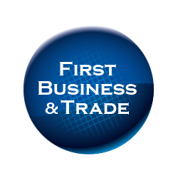 First Business & Trade